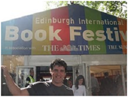 EdinburghFestival2009