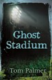 Ghost Stadium cover