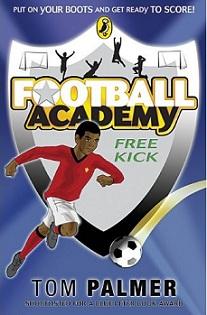free kick