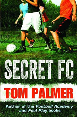 Secret FC cover