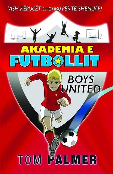 Resultado de imagem para Akademia e Futbollit