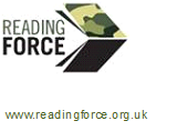 reading force original