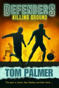 defenders-killing-ground-draft